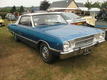 DodgeDartGT1968Convav2