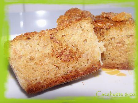 muffins_aux_pommes_et_crumble_de_pain_d__pices