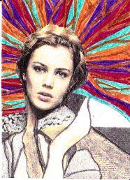 Patricia Eloy-Veltin_0010