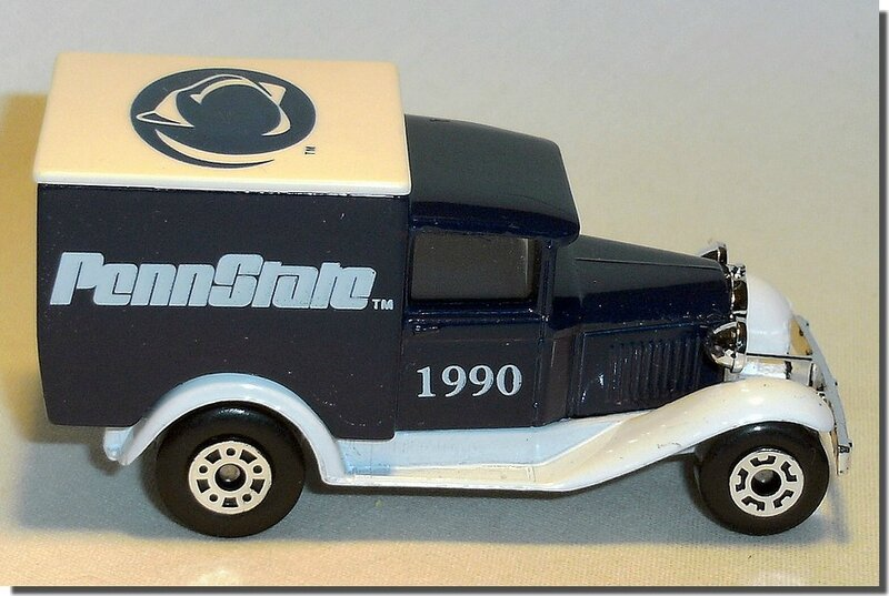 044 MB38 PennState 1990 A 4