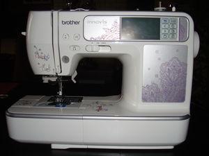DSC02145