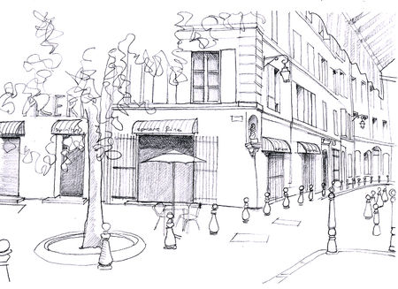 6_l__picerie_d_Aix_by_Ceeloo