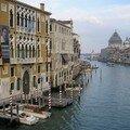 R. Venise