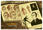 part-sketches-Dracula