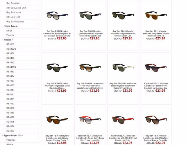 arnaque-site-internet-ray-ban-1_5416949