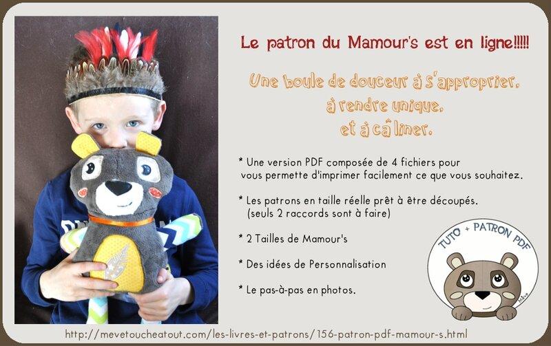 sortie-tuto-pdf-mamour's