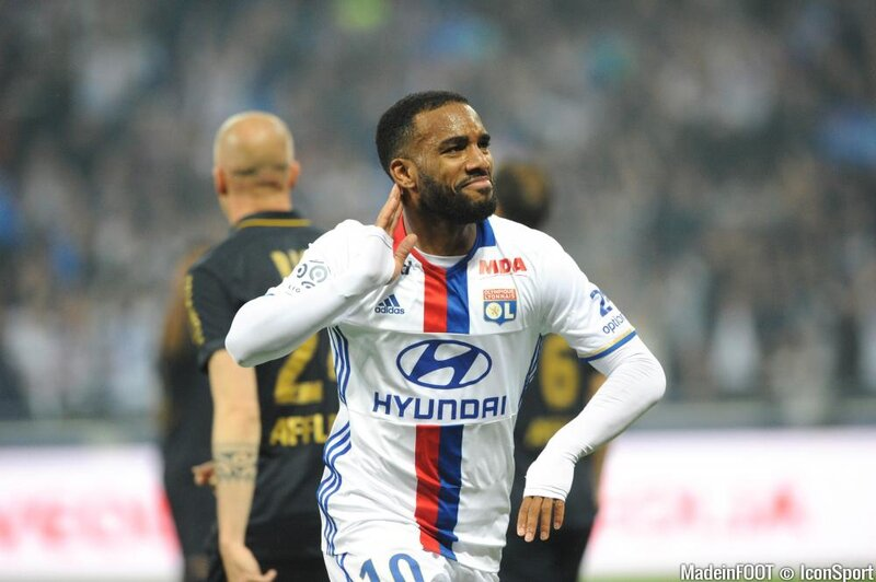 But_Lyon_Montpellier__vid_o_Lyon_Montpellier__video_but_Lyon_Montpellier__but_Lacazette__video_but_Lacazette__but_Alexandre_Lacazette