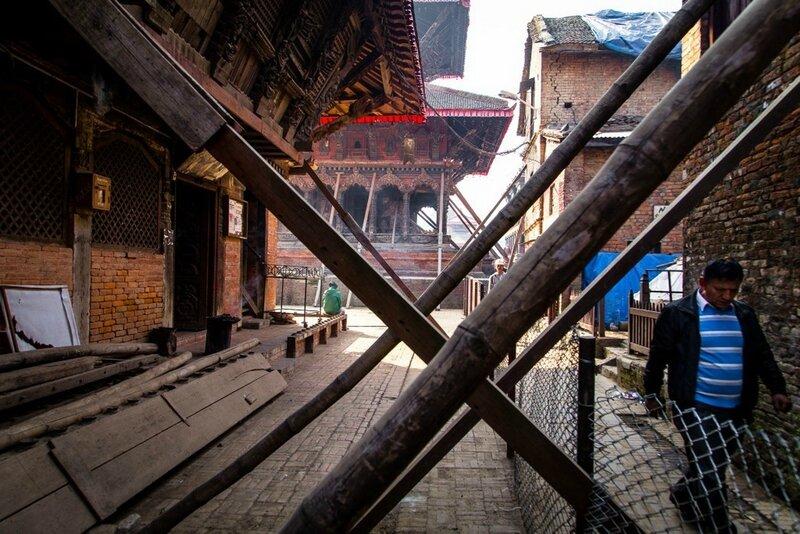 Kathmandu 2r