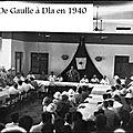 De gaulle a Dla 1940 1