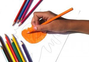 609347_children_drawing