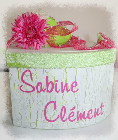54_Bte_Sabine (11)