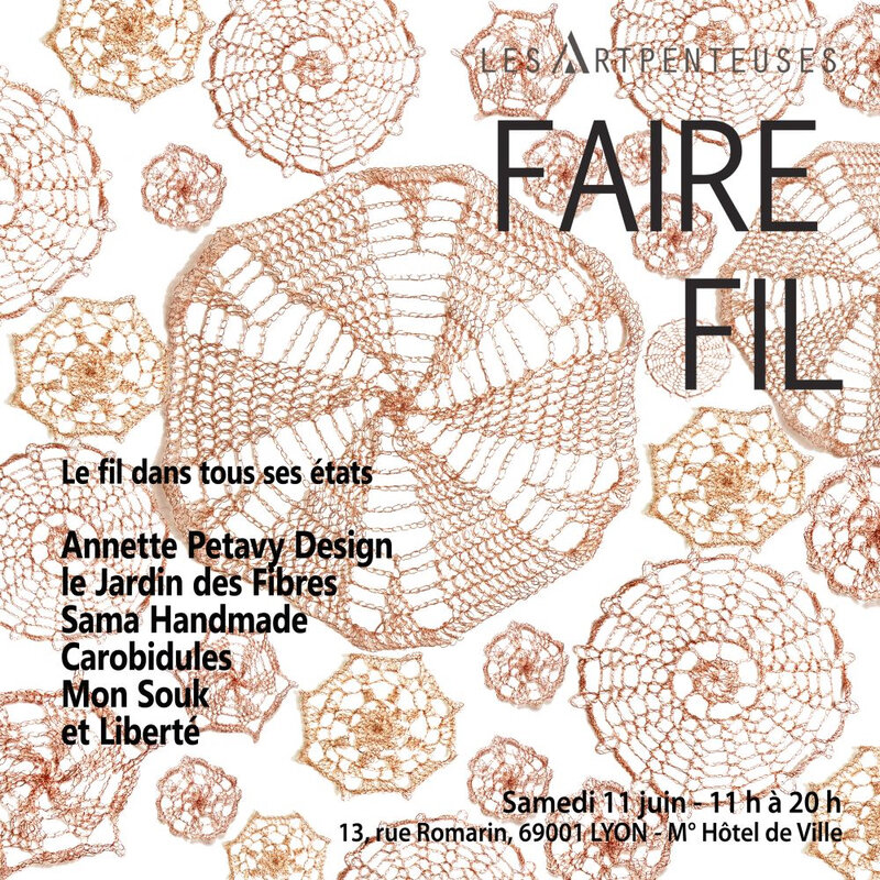 Affiche-Faire-fil-2016-version-2-1000px