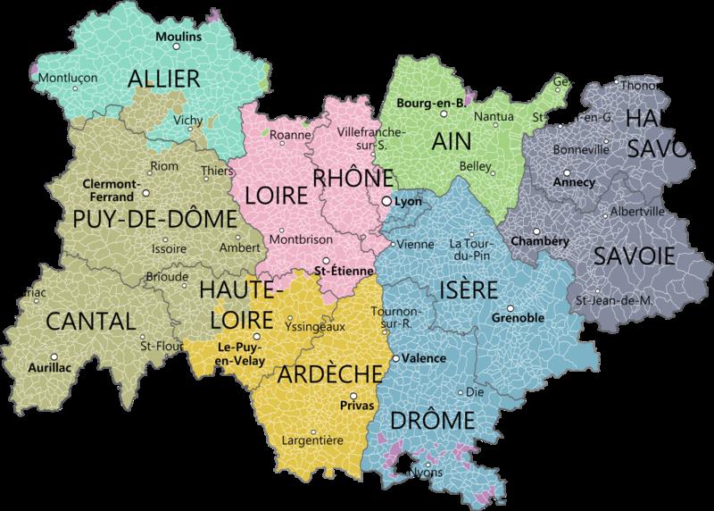 1280px-Auvergne-Rhône-Alpes_et_provinces
