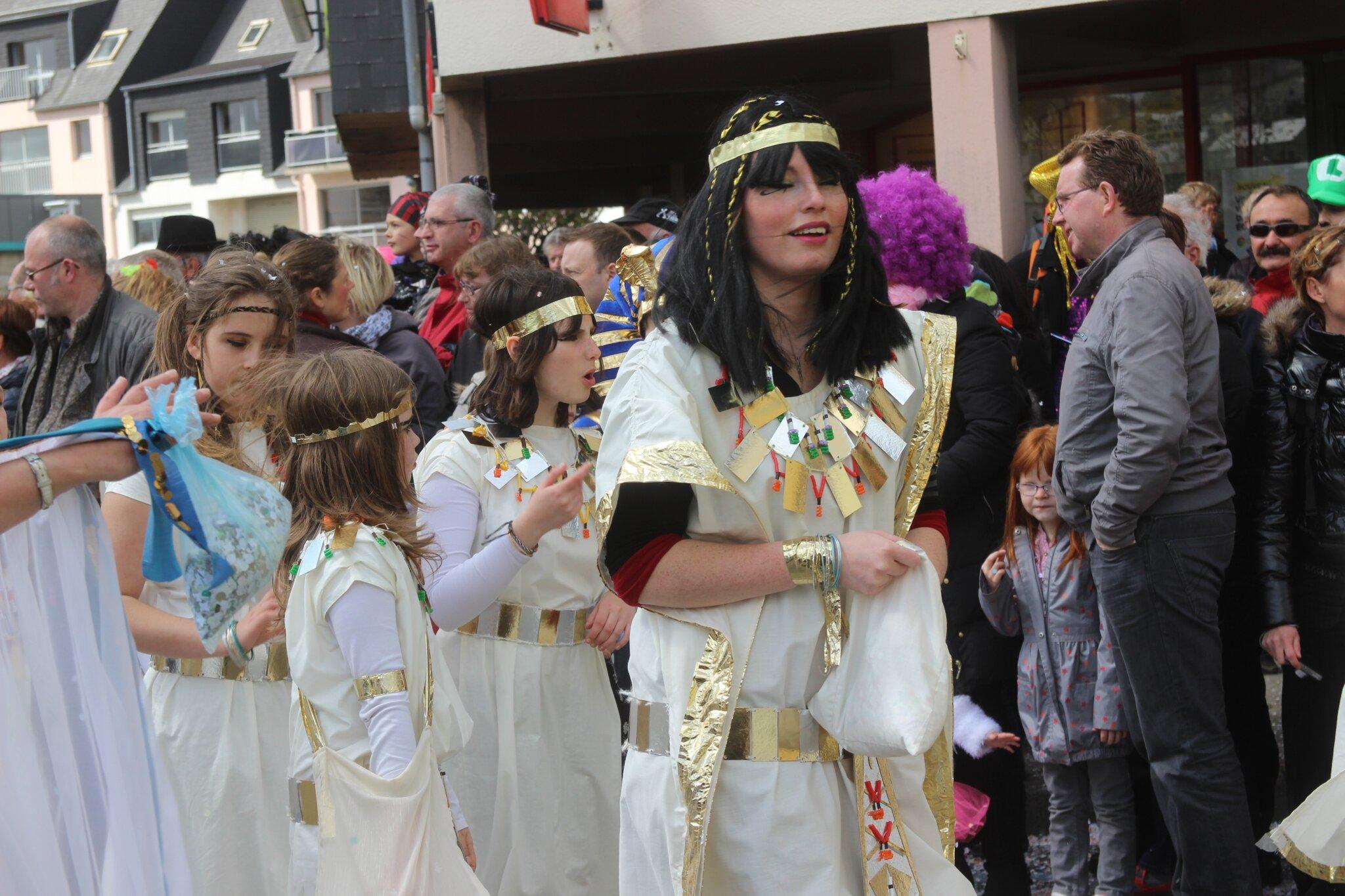 carnaval de landerneau 2014 101