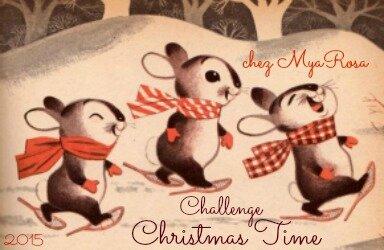 222143christmastime2015
