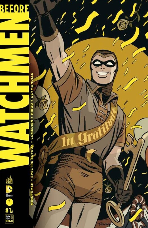 before watchmen 01A