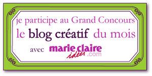 1_macaron_etiqparticipationblogcreati