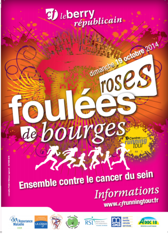 2014_foulees_roses