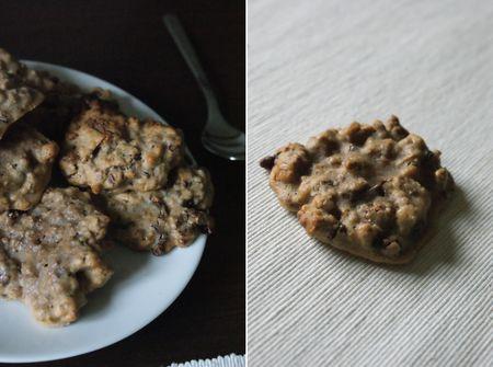 cookies_au_muesli___chocolat_au_lait_12
