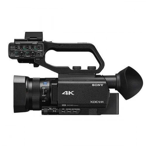camescope-de-poing-sony-pxw-z90 (1)