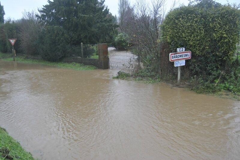 baromesnil innondation 001 (25)