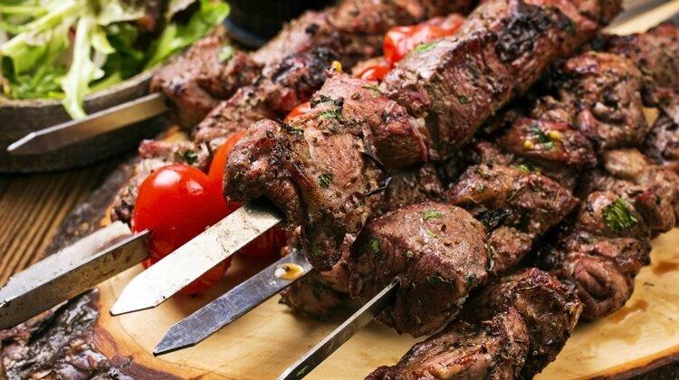 brochette-kebab