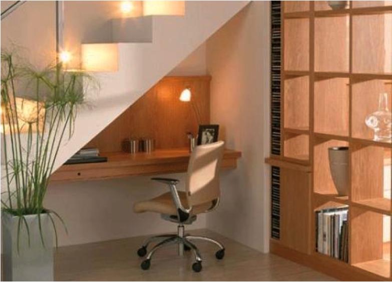 les modes passent les temps changent l escalier demeure. Black Bedroom Furniture Sets. Home Design Ideas