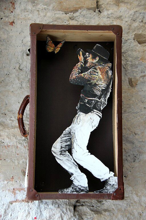 13-Levalet - Expo Bagages_7616