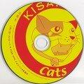 Kisarazu Cats Eye feat MCU - Seaside Bye-Bye