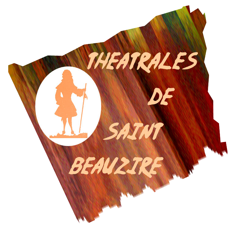 LOGO theatrales copie