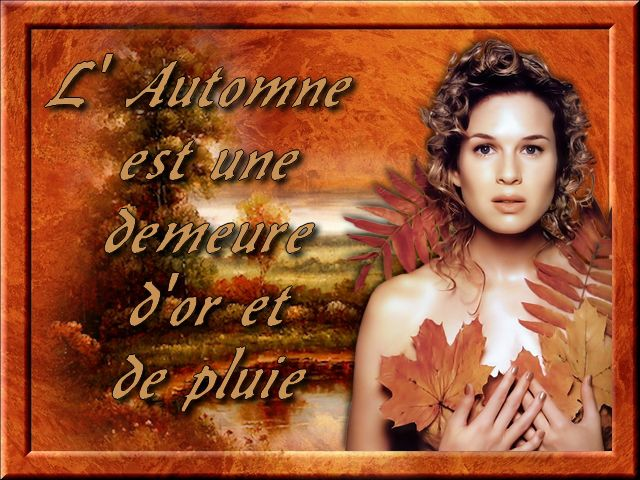 automne_3