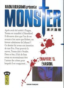 monster_13