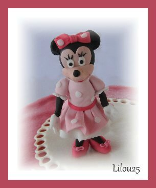 Mickey et ses amis - Page 22 104873958