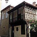 St Bertrand Comminges 0506168