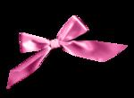 preview_pinkbeauty_petitmoineaux__2_