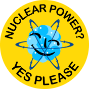 Nuclear_Power_Yes_Please__176x176_