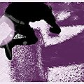 Moun'skate