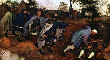 Bruegel