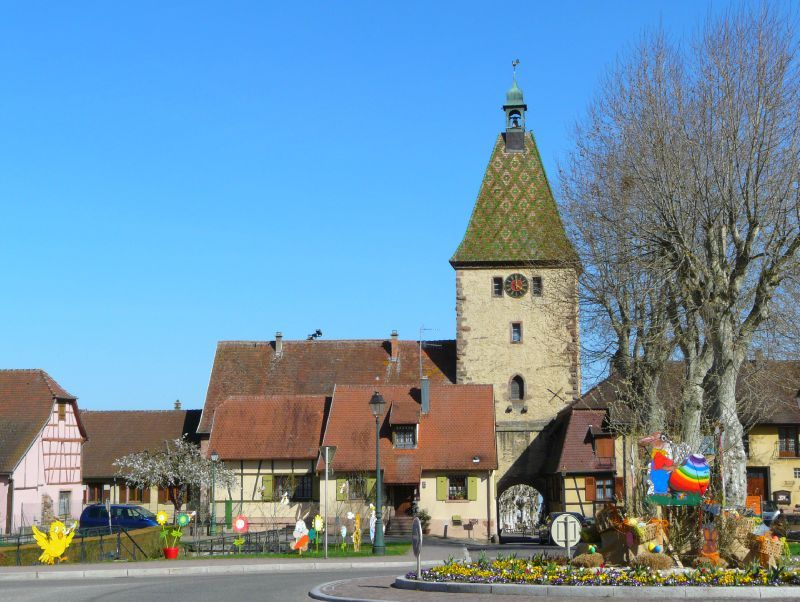 Bergheim (2)