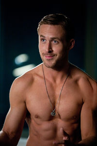 crazy_stupid_love_crazy_stupid_love_14_09_2011_29_07_2011_41_g