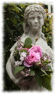 lady_with_roses_1_