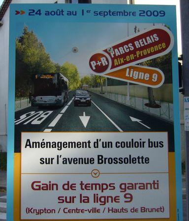 avenue_Brossolette_annonce