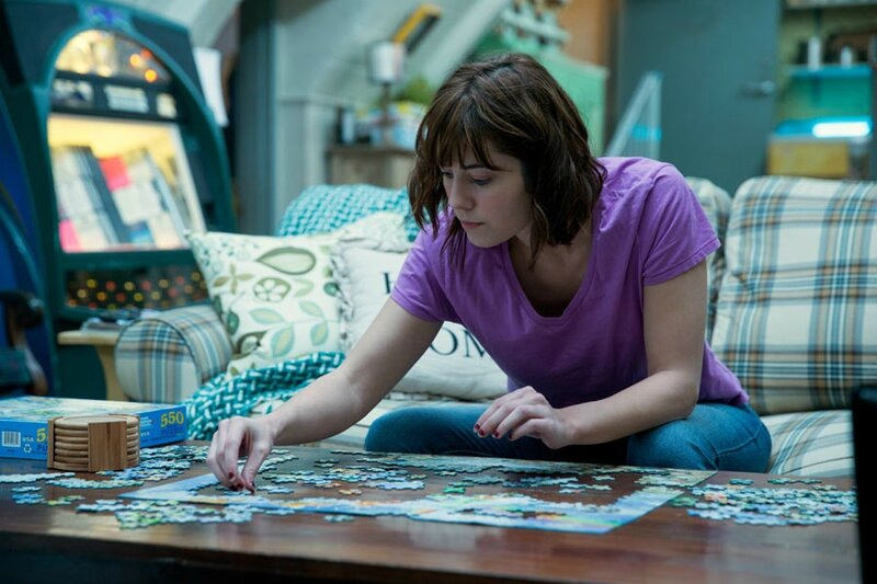10 cloverfield lane 3