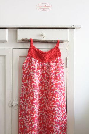 Anne_Loiseau_Robe_Liberty_Crochet