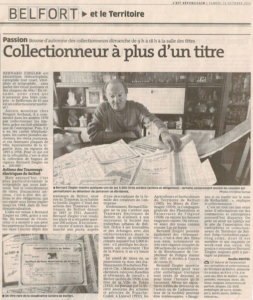 Article ER 13 oct 2012 Bernard Ziegler 003