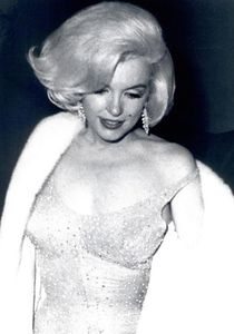 Copie_de_marilyn_monroe8