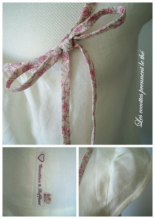 detail_blouse__t_