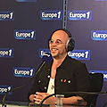[podcast] pascal obispo invité de