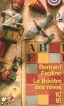 theatre_des_reves