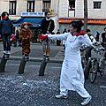 54-Carnaval de Paris 12 (Cie V